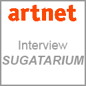 peter anton artnet interview sugatarium