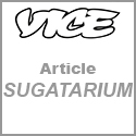 peter anton vice sugatarium